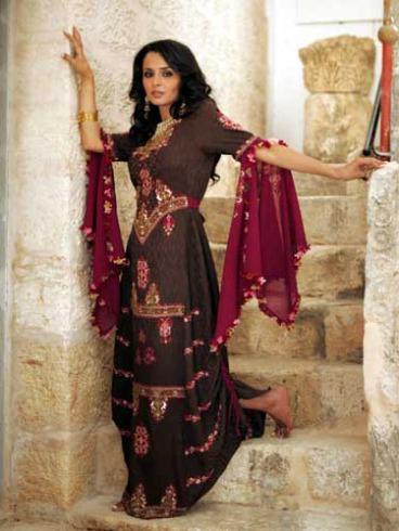интернет магазин женской одежды италия бренды